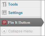 pin it WordPress