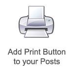 print wp