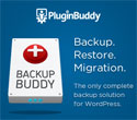 BackupBuddy Coupon Code