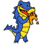 Hostgator Flat 25% OFF Coupon Code