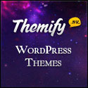 themify.me