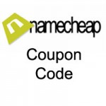 Latest Namecheap Coupon Codes – Updated Every Month