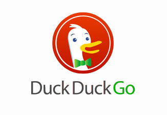 duckduck-logo