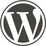 WordPress 3.9 Released: Check Out its New Features