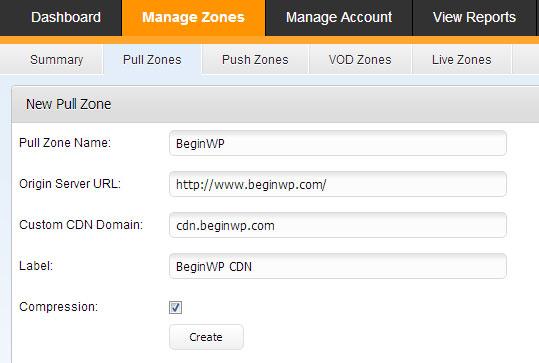 manage-zones