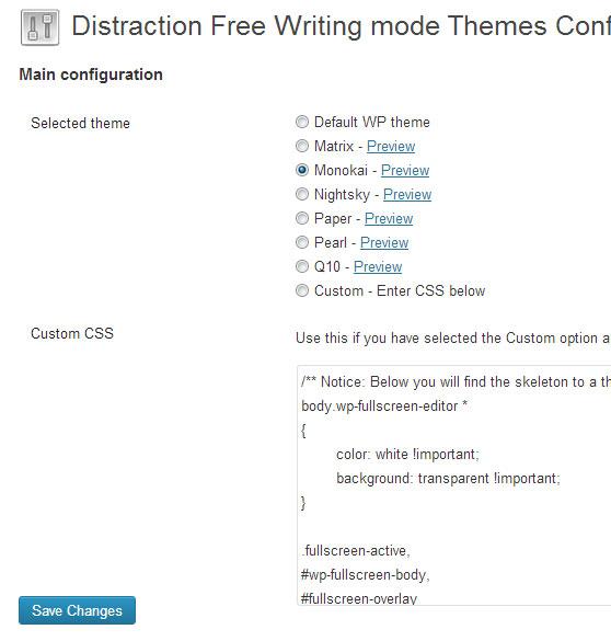 dfwm-options