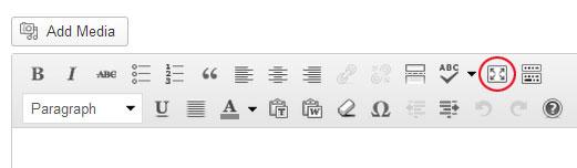 fullscreen-editor