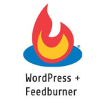 wordpress feedburner