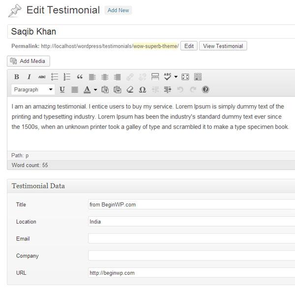 add-testimonial