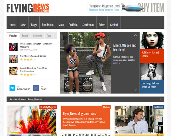 flying-news