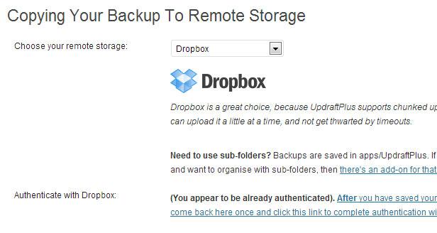 backup-remote-server