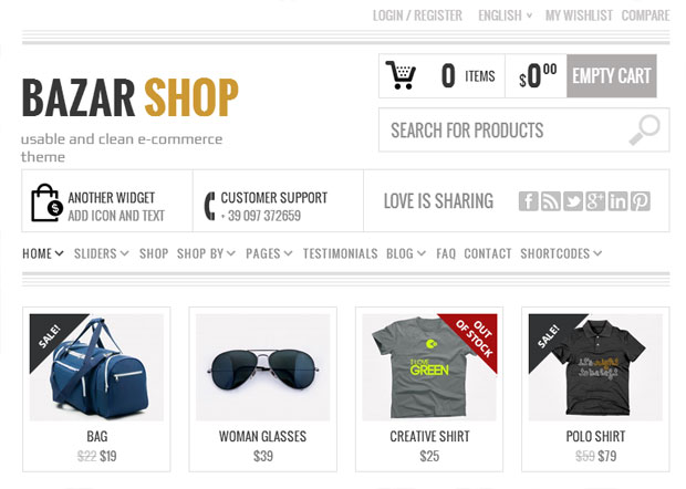 how to create facebook shop from alidropship wordpress