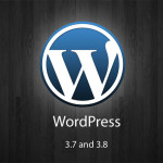WordPress 3.7 and 3.8 Release Date and Features Announced