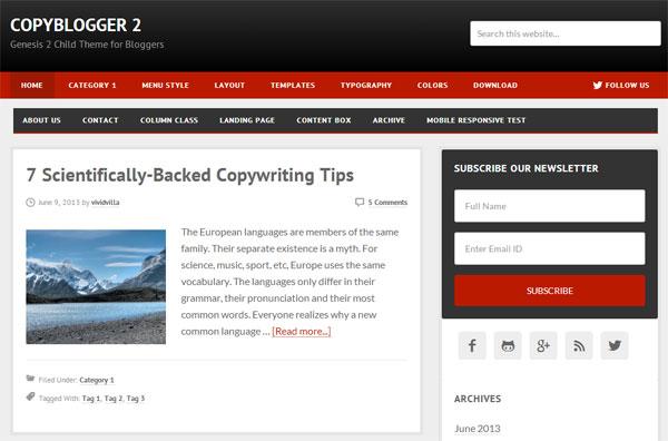 copyblogger2