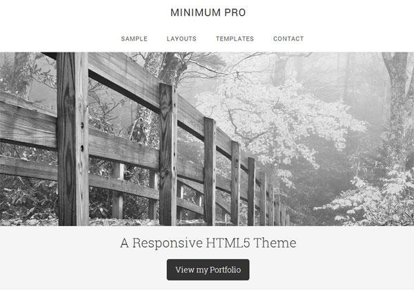 minimum-pro