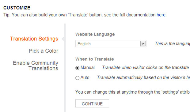 bing-translate