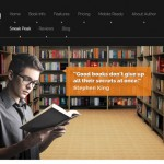 8 Best WordPress Themes for Selling eBooks