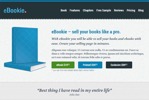 ebookie