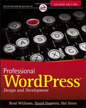 pro-wordpress
