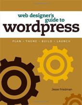 webdesign-wp