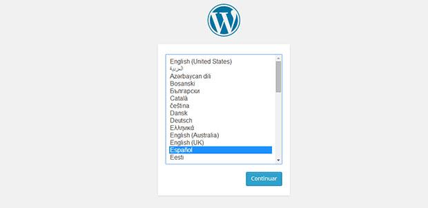 wp4-languages