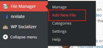 add-file