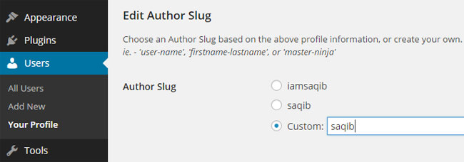 edit-author-slug