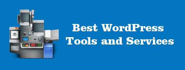 best wordpress services