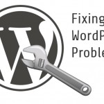 "How to Fix ""Upload:Failed to Write File to Disk"" Error in WordPress"