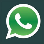 Add WhatsApp Share Button in WordPress for Mobile Visitors