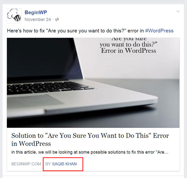 fb-author-tag