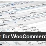 15 Useful Tips & Tricks for WooCommerce Users