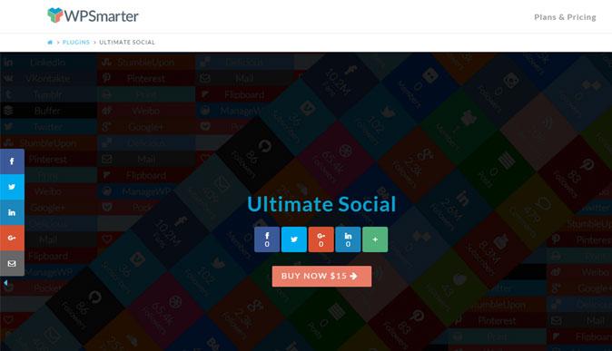 ultimate-social